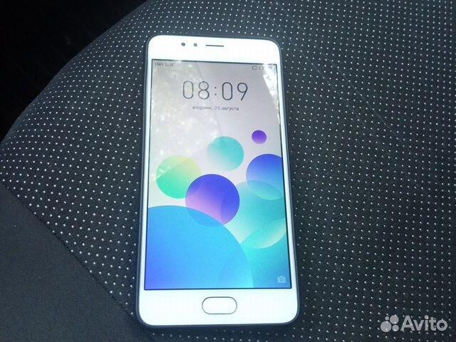 Телефон Meizu  89033171322 купить 1