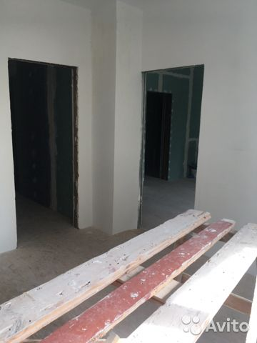 3-к квартира, 85 м², 3/3 эт.  89201629993 купить 6