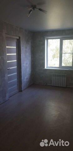 2-к квартира, 45 м², 5/5 эт.  89038228931 купить 3