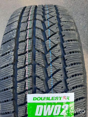 215/60 R16 Doublestar DW-02 Новая липучка  89135952918 купить 1