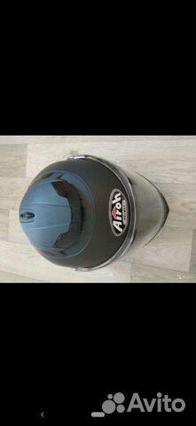 Мото шлем  89106908456 купить 3