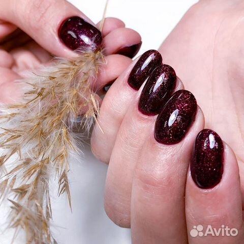 Мастер ногтевого сервиса  89807088431 купить 9