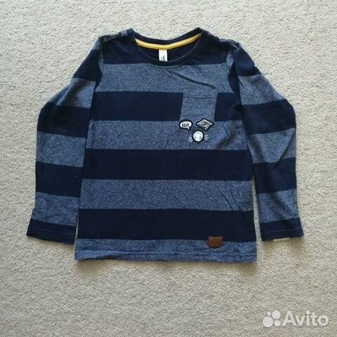 Одежда для мальчиков  89128862454 купить 7