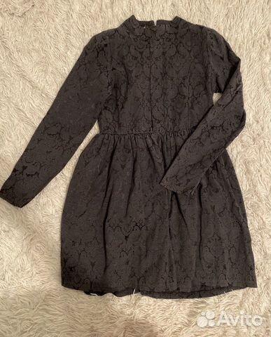 Платье  89237087226 купить 1