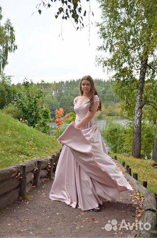 Платье  89103044671 купить 4