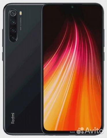 Телефон Xiaomi  89969163871 купить 1