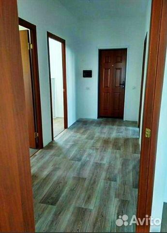Дом 67 м² на участке 9 сот.