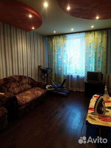 3-к квартира, 68 м², 3/5 эт.  89212803564 купить 10