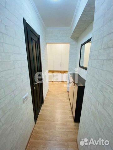 1-к квартира, 43 м², 3/10 эт.  89343353137 купить 7