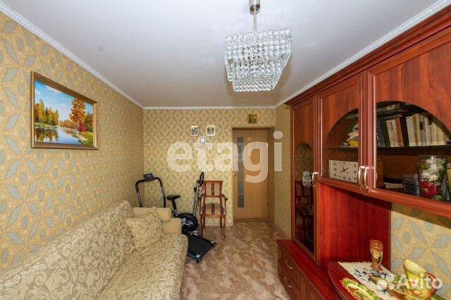 4-к квартира, 77.5 м², 9/9 эт.  89587595131 купить 6
