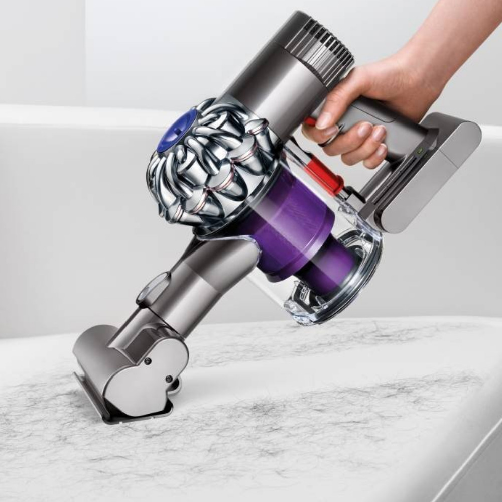 Cleaning the animal dyson dyson stick vacuum sale