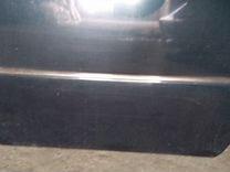 Дверь задняя Mercedes Benz W124 1993-1995 — Запчасти и аксессуары в Санкт-Петербурге