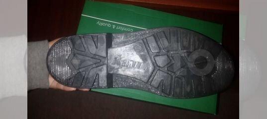 b6093af12 Стильная мужская обувь belwest купить в Ставропольском крае на Avito —  Объявления на сайте Авито