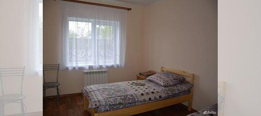 Пансионат для пожилых тольятти специализированный жилой дом для пожилых людей, и их специфика архангельск