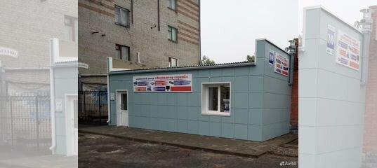 Славгород бетон купить коронка по бетону 68 мм