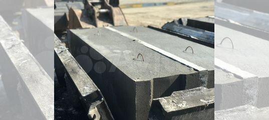 Товарный бетон благовещенск купить бетон в лебедяни цена