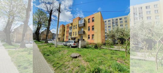 1-к квартира, 31.1 м², 3/3 эт. в Калининградской области | Покупка и аренда квартир | Авито