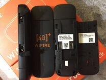 Huawei e3372h-153 (fix ttl, imei nokia)