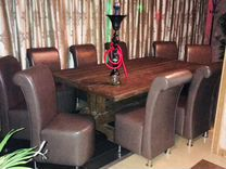 Кафе, караоке-бар с верандой в Бирюлево