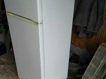 Холодильник Б/У марки атлант