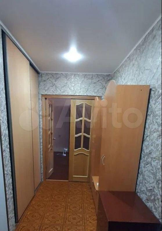 2-к квартира, 54 м², 6/9 эт.  89107804294 купить 9