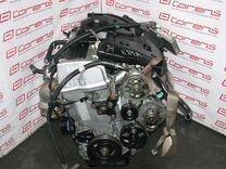 Двигатель на Honda Odyssey K24 гарантия 120 дней