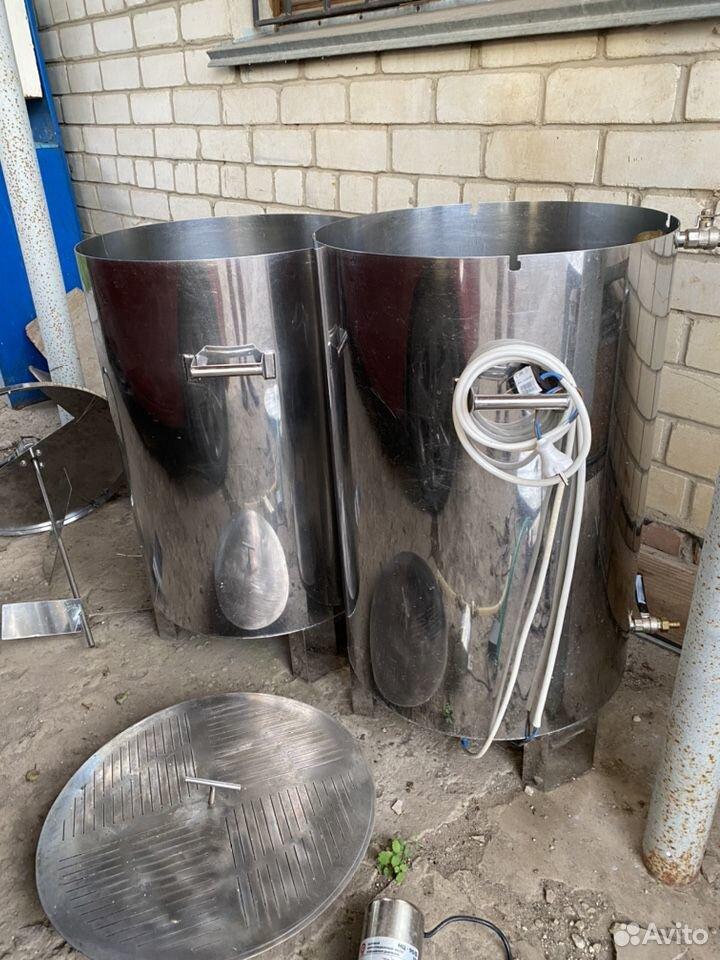 Пивоварня варочный порядок  89996079786 купить 1