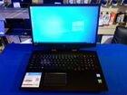 Ноутбук HP Omen i9-9880H/32GB/512GBx2/RTX2080 8GB