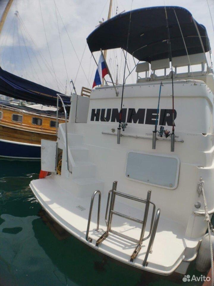 Аренда яхт в Сочи  89528325226 купить 6