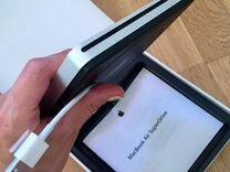 Дисковод SuperDrive для MacBook Air