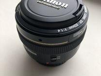 Фотоаппарат Canon 60D — Фототехника в Магнитогорске