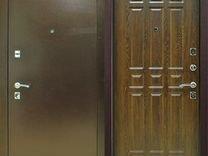 Двери для дома и дачи от производителя 32