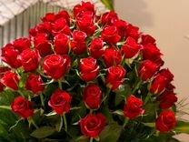 Розы местные букеты ароматный запах стойкость