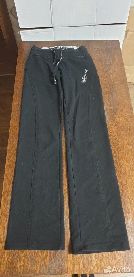 Спортивные брюки  89788386542 купить 2