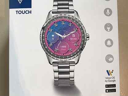 Guess скупка часы старинные настенные продать москва часы