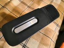 Xbox 360elite