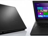 G710 lenovo 8gb i5 игровой ноутбук