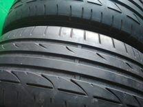 225 45 18 Bridgestone Potenza S001 (RFT)