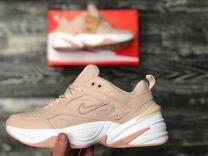 6254f934c mk 2 - Сапоги, туфли, угги - купить женскую обувь в России на Avito