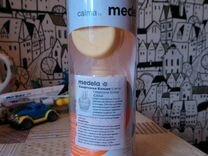Medela calma бутылочка — Товары для детей и игрушки в Санкт-Петербурге