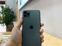 Айфон 11про в рассрочку без взноса — Телефоны в Грозном