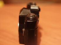 Фотоаппарат Зенит-12сд тушка