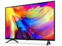 "Smart-Телевизор Xiaomi Mi TV 4A 50"""