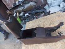 EX детали салона дверь крышка