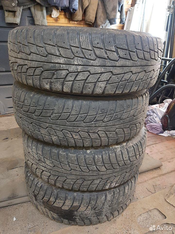 Колеса R15 Логан Ларгус  89531537764 купить 1