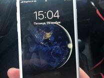 Айфон 7 — Телефоны в Нарткале