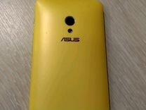 Asus Zenfone 450