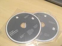 Операционная система Mac OS X