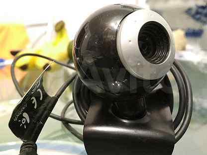 Работа по веб камере моделью в солнечногорск александра сивкова