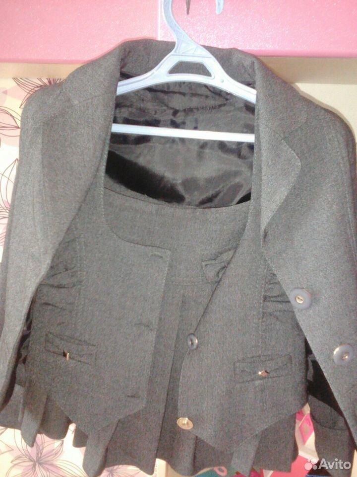 School uniform  89276495005 buy 1